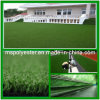 Artificial Grass for Landscaping/Indoor Golf (MJW-C10B28EM)