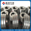 Cemented Carbide Roll Rings with High Quality