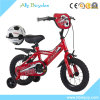 16inch MTB Type Kid Shark Bicycle China Manufacturer Bicycle