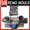 RM0301068 Plastic Water Filter Mould