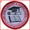 School Uniform High Quality Badge (YH-WB013)