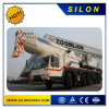 Zoomlion 220ton All Terrain Crane Qay220 with CE Certificate