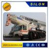 Zoomlion 220ton All Terrain Crane Qay220 with CE Certificate