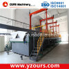 Cathode Electrophoretic Coating Line with New Design