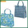Fashion Stylish Thermal Insulation Cooler Lunch Bag Tote (TP-CB359)