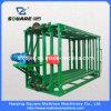 Mattress Machine for Spring Unit Packing Machine