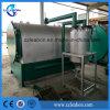 Agricultural Waste Charcoal Briquette Making Carbonization Stove