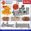 Corn Snacks Processing Equipment Making Machine