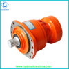 Ms05 Mse05 Hydraulic Motor for Sale