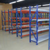 Alibaba Express of Storage Shelving