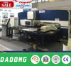 T30 CNC Turret Punch Press for Stainless Steel Products