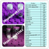 China Wholesale Price Peptides Triptorelin Acetate for Bodybuilding