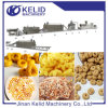 New Condition High Quality Breakfast Cereals Processing Line