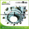 Centrifugal Abrasion Resistant Flotation Process Mining Slurry Pump
