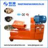 High Density Biomass Sawdust Briquettes Making Machine Line