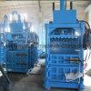 Fyd-100fz Vertical Waste Paper Compactor