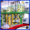 Pressed Crude Soybean Oil Press Filter Machine