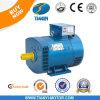 St Permanent Magnet Generator Alternator CE Approval