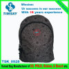 Cheap & Durable Promotional Backpack for Outdoor, Sports, Camping, Traveling, Promotion, School, Hunting, Hiking, Ect