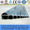 Dn20~Dn200 Galvanized Tube and Pipe Cheap Price