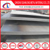 Corten a Hot Rolled Weather Resistant Steel Plate