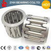 Piston and Crankshafts Bearing Motorcycle Bearing Chain Saw Cage Assembly