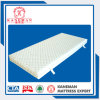 Singlesize Foam Mattress with Quilted Cover