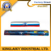 Printing PVC Slap Wrap with Logo for Promotion/Advertising Gift (KLW-4)