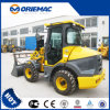2017 Hot Sale Caise CS910j 1000kg Mini Wheel Loader