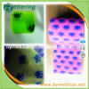 Paw Printing Cohesive Bandage for Animal Pet Care