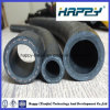 Rubber Hose for Air Conditioning