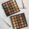 2017 Hottest Morphe 2styles Eyeshadow 25 Colors Eyeshadow Palette