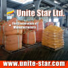 Organic Pigment Yellow 74 for Industrial Paint