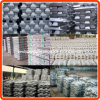 SGS Approved Lead Antimony Alloy Ingot