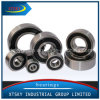 Xtsky Deep Groove Ball Bearing (63005-2RS)