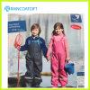 Children′s Waterproof PU Overall (RUM016)