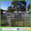 2.2 X 2m Cattle Panel Livestock Gates
