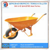 European Model Wheel Barrow (WB - 7503) for Africa Market