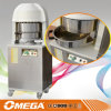 High Quality Small Automatic Dough Cutter Machine (Manufacturer CE&ISO)