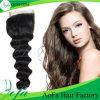 No Chemical Health 7A Grade Human Hair Wig