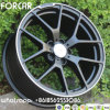 Aluminium Car Rims Replica Amg Alloy Wheels for Benz