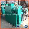 Hot Selling Fertilizer Granulation Machine