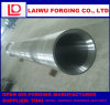 Forged Pipe Mould Heavy Forging Drawing Meeting ISO9001