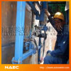 Auto Automatic Girth Welding Machine for Ship Hull Welding