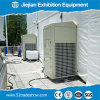 10HP 15HP 20HP 25HP 30HP 40HP Industrial Air Conditioning System for Tents
