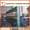 4meter and 6 Meter Hydraulic Bending Machine