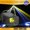 2015 New Unique Design 2r 132W Party Beam Laser Scanner Stage Light