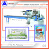 Swa-450 Baby Diapers Automatic Packaging Machinery