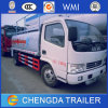 China Dongfeng Light Oil Tank Truck for Sale