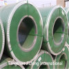 Made in China Dx51d Z60/80/100/120 PPGI Steel Coils for Metal Roofing